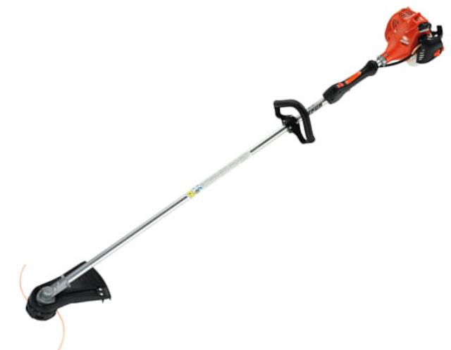 Where to rent Brush Cutter w  String head in Philadelphia, Allentown PA, Bethlehem PA, and Lehigh Valley PA