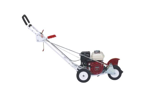 Where to rent Lawn Edger in Philadelphia, Allentown PA, Bethlehem PA, and Lehigh Valley PA