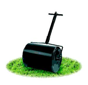 Where to find Lawn Roller, 24  push in Allentown