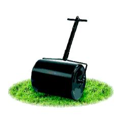 Rental store for Lawn Roller, 24  push in Allentown and Bethlehem Pa PA