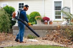 Where to rent Leaf Blower, Back Pack in Allentown PA
