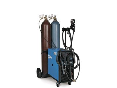 Rent Welding Equipmen in Philadelphia
